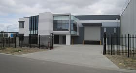 Showrooms / Bulky Goods commercial property for lease at Unit 1/61 Naxos Way Keysborough VIC 3173