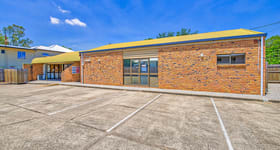 Medical / Consulting commercial property for lease at 36 Rose  Street Wooloowin QLD 4030