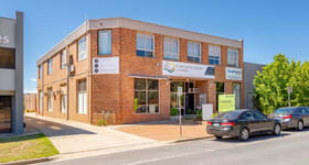 Offices commercial property for lease at Unit 2/44 Hoskins Street Mitchell ACT 2911
