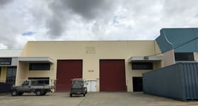 Showrooms / Bulky Goods commercial property for lease at 72-74 Nestor Drive Meadowbrook QLD 4131