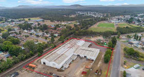 Industrial / Warehouse commercial property for sale at 32 Johnson Avenue Kurri Kurri NSW 2327