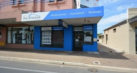 Offices commercial property for lease at Shop 2, 80 Anzac Highway Everard Park SA 5035
