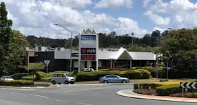 Offices commercial property for lease at 2/4 Mandew Street Shailer Park QLD 4128
