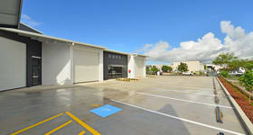 Industrial / Warehouse commercial property for lease at Unit 1/96 Link Crescent Coolum Beach QLD 4573