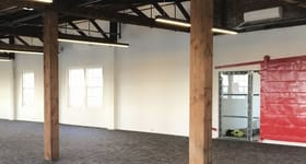 Offices commercial property for lease at Suite 1.22/75 Mary Street St Peters NSW 2044