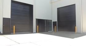 Factory, Warehouse & Industrial commercial property for lease at 3&4/18 Maiella Street Stapylton QLD 4207