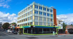 Medical / Consulting commercial property for lease at 118-126 Walker Street Dandenong VIC 3175