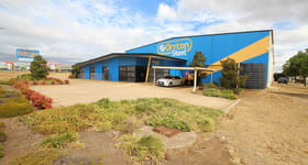 Factory, Warehouse & Industrial commercial property for lease at 1/36 Carrington Road Torrington QLD 4350