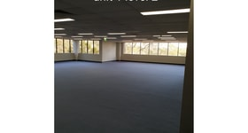 Offices commercial property for lease at Lane Cove North NSW 2066