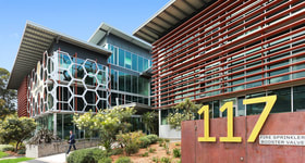 Offices commercial property for lease at 214/117 Old Pittwater Rd Brookvale NSW 2100