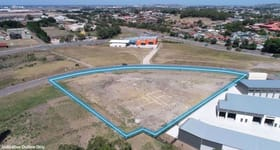 Factory, Warehouse & Industrial commercial property for lease at 6 Murray Dwyer Circuit Mayfield West NSW 2304