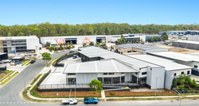 Factory, Warehouse & Industrial commercial property for lease at 4/26-28 Claude Boyd Parade Bells Creek QLD 4551