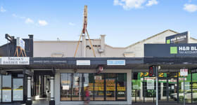 Shop & Retail commercial property for lease at Shops 1-3/186 High Street Belmont VIC 3216