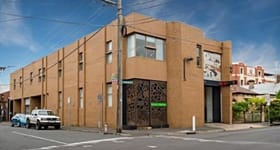 Offices commercial property for lease at 73 Balmain Street Cremorne VIC 3121
