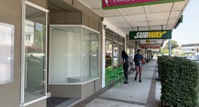 Medical / Consulting commercial property for lease at 327 Pacific Highway Lindfield NSW 2070