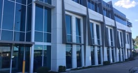 Offices commercial property for lease at Suite 2/12 Maroondah Highway Ringwood VIC 3134