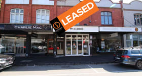Showrooms / Bulky Goods commercial property for lease at 24 Ormond Road Elwood VIC 3184