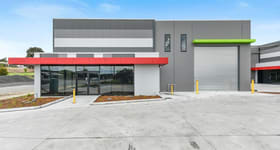 Showrooms / Bulky Goods commercial property for sale at Unit 1/50 Longwarry - Nar Nar Goon Road Bunyip VIC 3815