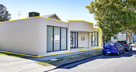 Medical / Consulting commercial property for lease at 56 Main Street Pakenham VIC 3810
