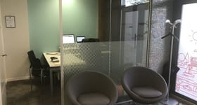 Serviced Offices commercial property leased at SH2/280 Lord Street Perth WA 6000