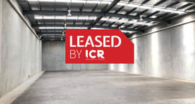 Industrial / Warehouse commercial property for lease at 20 Louvain Street Coburg North VIC 3058