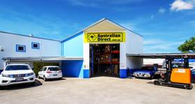 Factory, Warehouse & Industrial commercial property sold at Unit 1/4 Conara Road Kunda Park QLD 4556
