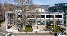Offices commercial property for lease at Level 1 Suite North East/182-192 Cimitiere Street Launceston TAS 7250