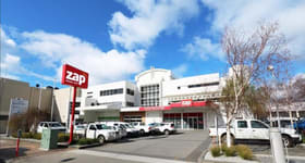 Offices commercial property for lease at Level 2/39-41 Alexander Street Burnie TAS 7320