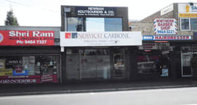 Offices commercial property for lease at 2/177 High Street Thomastown VIC 3074