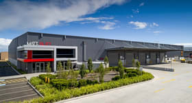 Factory, Warehouse & Industrial commercial property for lease at Building 2/1090 - 1124 Centre Road Oakleigh VIC 3166