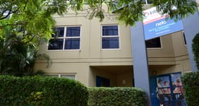 Offices commercial property for lease at 1B/37 Boundary Street South Brisbane QLD 4101