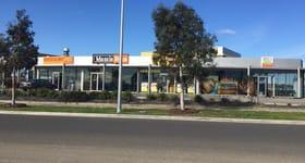 Shop & Retail commercial property for lease at Unit 7/1-3 Universal Way Cranbourne VIC 3977