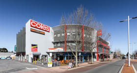 Shop & Retail commercial property for lease at 115 Cambridge Street West Leederville WA 6007