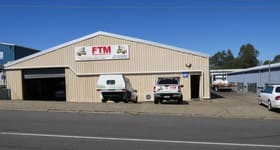 Showrooms / Bulky Goods commercial property for lease at 24 Brennan  Street Slacks Creek QLD 4127