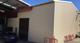 Factory, Warehouse & Industrial commercial property for lease at 18-20 Belmore Road Punchbowl NSW 2196
