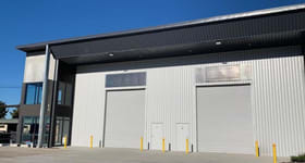 Factory, Warehouse & Industrial commercial property for lease at 69-71 Sheppard Street Hume ACT 2620