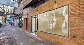 Shop & Retail commercial property sold at Shop 5/65 Macleay Street Potts Point NSW 2011