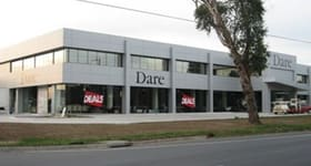 Showrooms / Bulky Goods commercial property for lease at Ground Floor/841 Mountain Highway Bayswater VIC 3153