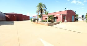 Industrial / Warehouse commercial property for lease at 7 Tradewinds Court Glenvale QLD 4350