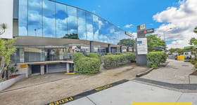 Medical / Consulting commercial property for lease at 17 Station Road Indooroopilly QLD 4068