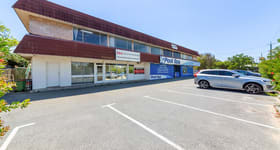 Offices commercial property for lease at 3/61 Marlow Street Wembley WA 6014
