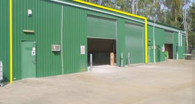 Industrial / Warehouse commercial property for lease at Unit 2/79 Centenary Place Logan Village QLD 4207