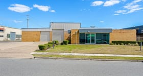 Offices commercial property for lease at 2 & 3/108 Grindle Road Rocklea QLD 4106
