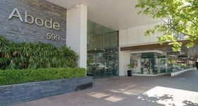 Shop & Retail commercial property for lease at Shop 4 /599 Pacific Highway St Leonards NSW 2065