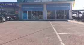 Industrial / Warehouse commercial property for lease at 228-230 Ballarat Road Braybrook VIC 3019