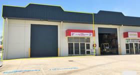 Industrial / Warehouse commercial property for lease at 8F Torrens Road Morayfield QLD 4506