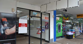 Retail commercial property for lease at 2/368 Logan Rd Greenslopes QLD 4120