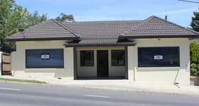Shop & Retail commercial property for lease at 350 Warburton Highway Wandin North VIC 3139