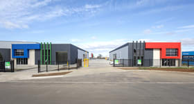Factory, Warehouse & Industrial commercial property for lease at 17 Felstead Drive Truganina VIC 3029