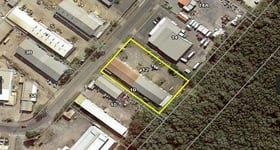 Factory, Warehouse & Industrial commercial property for lease at 12 David Muir Street Slade Point QLD 4740